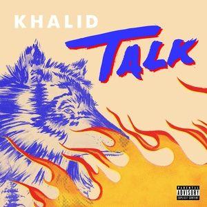 Nghe và tải nhạc Talk Mp3 online