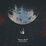 Tải nhạc Beacons Mp3 hot nhất