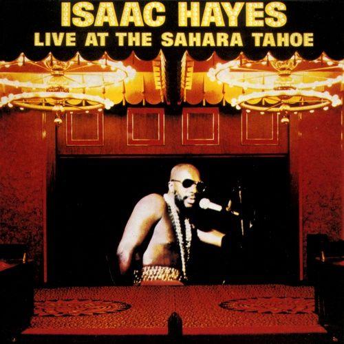 Bài hát Rock Me Baby (Live At The Sahara Tahoe, Stateline, Nv/ 1973) nhanh nhất về điện thoại