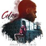 Download nhạc Celos hot nhất