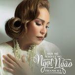 Download nhạc hot Mãi Mãi Bên Em miễn phí về điện thoại