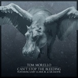 Nghe và tải nhạc Mp3 Can't Stop the Bleeding hay nhất
