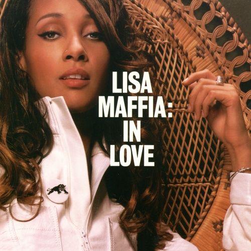 Tải nhạc In Love (Radio Edit) Mp3 miễn phí