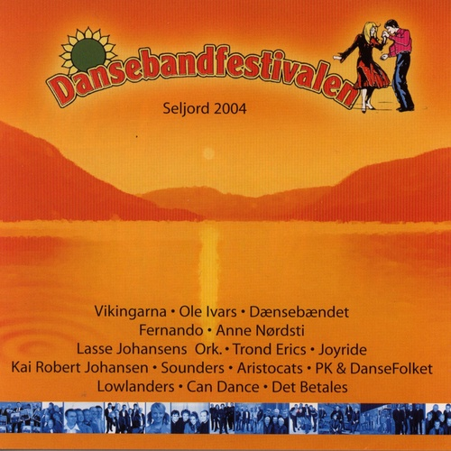 Tải nhạc Mp3 Minner Fra Island trực tuyến miễn phí