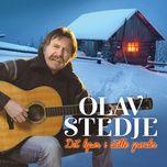 Tải nhạc hay Deg Å Få Skoda Mp3 chất lượng cao
