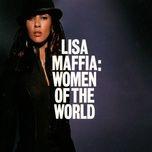 Nghe nhạc Women Of The World (Scatta Remix) hay nhất