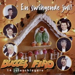 Nghe nhạc Jingle Bell Rock miễn phí