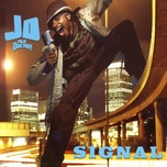 Download nhạc Signal (Remix) Mp3 hay nhất
