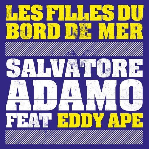 Nghe và tải nhạc Mp3 Les Filles Du Bord De Mer nhanh nhất