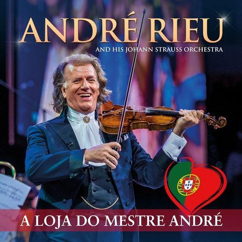 Download nhạc A Loja Do Mestre André (Live) Mp3 miễn phí