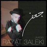 Nghe nhạc Ra7at 3aleki miễn phí