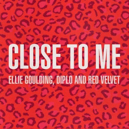 Tải nhạc hay Close To Me (Red Velvet Remix) miễn phí về điện thoại