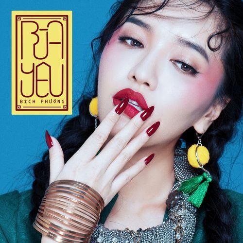 Tải nhạc Zing Bùa Yêu (Remix 2018) hot nhất