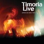 Bài hát 1971 (Live In Amsterdam) miễn phí về máy