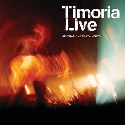 Nghe và tải nhạc hay Sacrificio (Live) online miễn phí