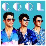 Bài hát Cool Mp3 nhanh nhất