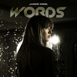 Nghe nhạc Mp3 Words trực tuyến miễn phí