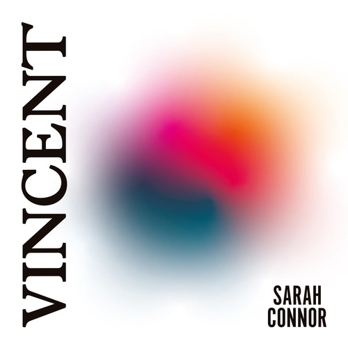 Nghe và tải nhạc hay Vincent hot nhất