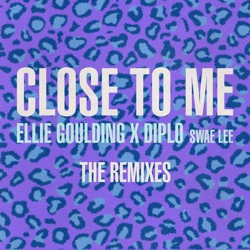 Bài hát Close To Me (Felix Cartal Remix) online