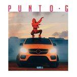 Download nhạc Punto G hay nhất