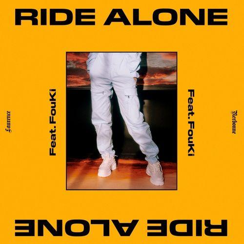 Nghe và tải nhạc hay Ride Alone nhanh nhất về máy