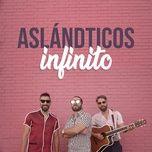 Tải nhạc Infinito Mp3 miễn phí