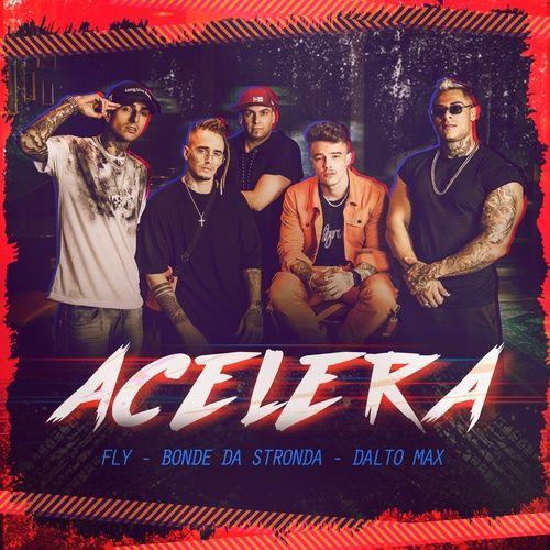 Tải bài hát Acelera Mp3 nhanh nhất