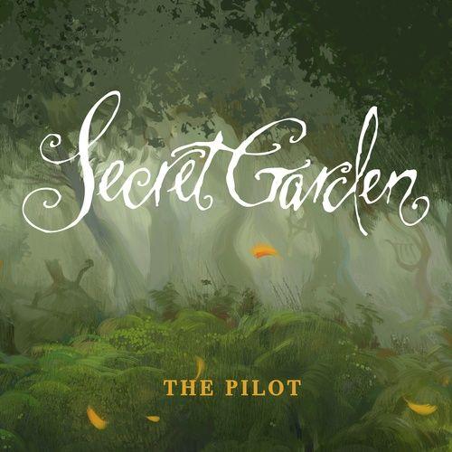 Tải nhạc The Pilot miễn phí