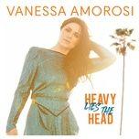 Bài hát Heavy Lies The Head trực tuyến miễn phí