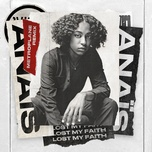 Nghe nhạc Lost My Faith (Metroplane Remix) Mp3 miễn phí về điện thoại