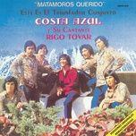Bài hát Rosa Valencia (Album Version) trực tuyến