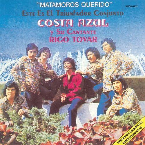 Nghe và tải nhạc hot Rosa Valencia (Album Version) online miễn phí