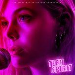 """Tải nhạc E.t. (From """"teen Spirit"""" Soundtrack) nhanh nhất về điện thoại"""