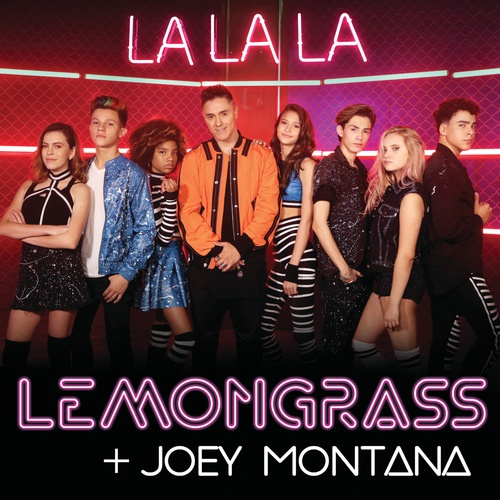 Nghe và tải nhạc La La La hot nhất về máy