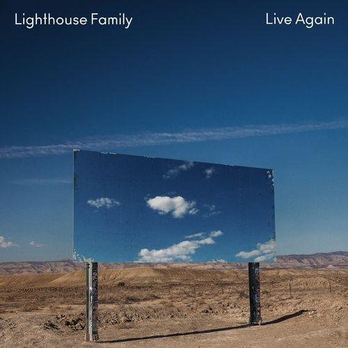 Tải nhạc Zing Live Again miễn phí về điện thoại