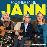 Tải nhạc Mp3 Mother Mine hay nhất