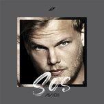 Download nhạc Mp3 SOS chất lượng cao