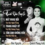Tải nhạc Trang Nhật Ký trực tuyến miễn phí
