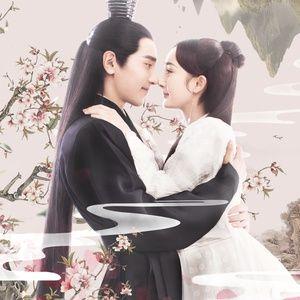 Nghe nhạc hay Lạnh Lẽo / 涼涼 (Tam Sinh Tam Thế: Thập Lý Đào Hoa OST) Mp3 hot nhất