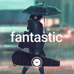 Tải bài hát Mp3 City Rain - Lofi HipHop hay nhất