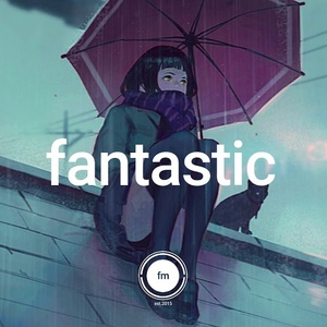 Nghe nhạc Mp3 Heavy Rain - Lofi HipHop nhanh nhất