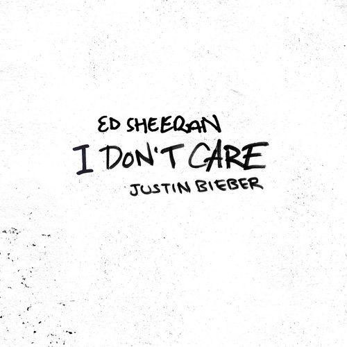 Tải nhạc Zing I Don't Care trực tuyến