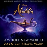 Bài hát A Whole New World (End Title) (From