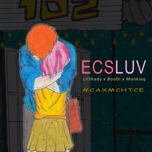 Download nhạc hot Ecs Luv trực tuyến miễn phí