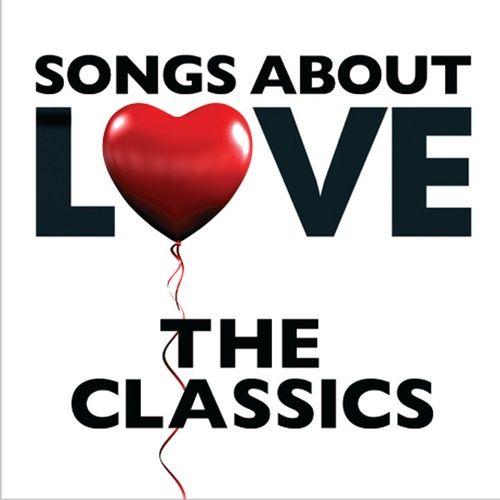 Tải nhạc A Love Supreme (Edit) hay nhất