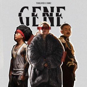 Nghe và tải nhạc hot Gene