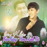Nghe nhạc Liên Khúc Bão Rừng - Hoa Trinh Nữ hot nhất