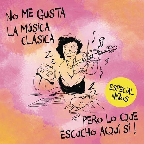 Tải nhạc hay Violin Concerto in E Minor, Op. 64: III. Allegretto ma non troppo - Allegro molto vivace Mp3 về điện thoại