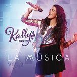 Bài hát La Vida Con Amigas Mp3 miễn phí về điện thoại
