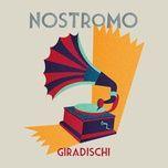 Download nhạc hay Giradischi chất lượng cao